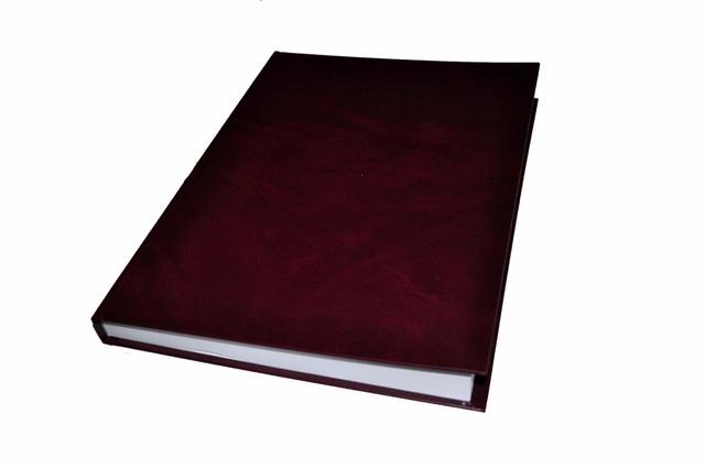 Переплет диссертаций и дипломов Типография й ФОРМАТ  Ни в коем случае нельзя распечатывать диссертации на бумаге высокой плотности Чем толще бумага тем короче срок жизни готового экземпляра