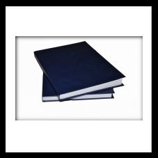 Переплет диссертаций и дипломов Типография й ФОРМАТ   0002 4 thumb png